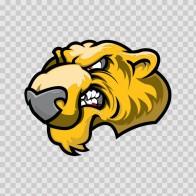 Puma Cougar Panther 01966
