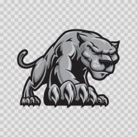 Puma Panther 01972