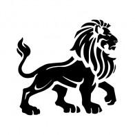 Royal Lion 01990