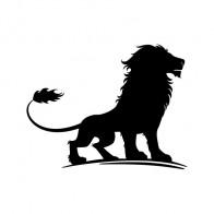 Lion King 01998