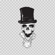 Lord Skull 02447