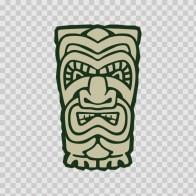 Ancient Tikki 03035