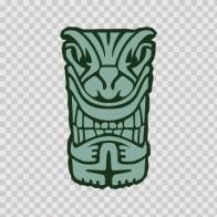 Ancient Tikki 03036