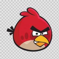 Angry Bird 03070
