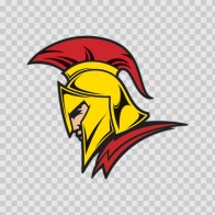 Lacedaemon Spartan Warrior 03105