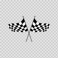 Racing Flags 03161