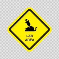 Lab Area 03210