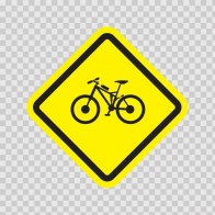 Mountain Bike Area 03252