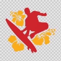 Surfer  03324