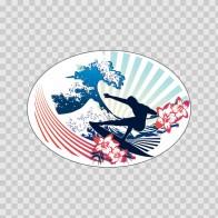 Surf Bumber  03375