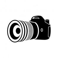 Camera 03435