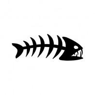 Fishbone 03464
