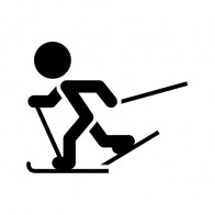 Ski Snow Sports 03514