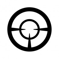 Target Graphic 03550