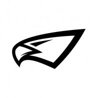 Eagle Head 03688