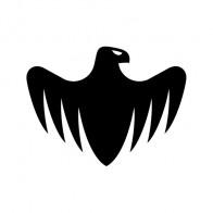 Eagle 03691