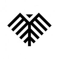 Eagle Ancient 03695
