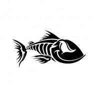 Fishbone 03742
