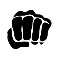 Martial Arts 03808