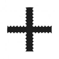 Ancient Cross 03996
