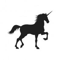 Unicorn 04328
