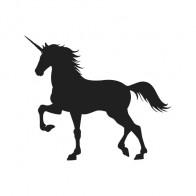 Unicorn 04329