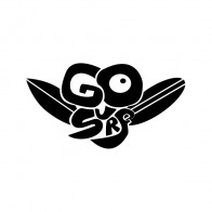 Go Surf Design 04440