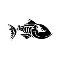 Fishbone 04472