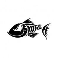Fishbone 04473