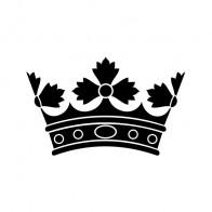 Royal Crown 04490