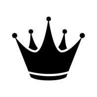 Royal Crown 04802