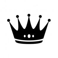 Royal Crown 04803