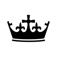 Royal Crown 04807
