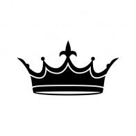 Royal Crown 04808
