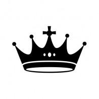 Royal Crown 04809