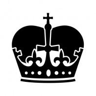 Royal Crown 04810