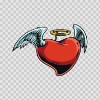 Angel Heard 04817
