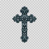 Celtic Cross 04930