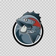 Aquarium Fish 05096