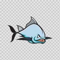 Tuna Fish 05118