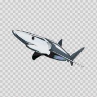 Shark 05138