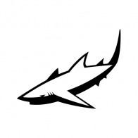 Shark 05143