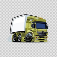 Hot Rod Vehicle Truck 05529