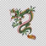 Dragon Japan 05625