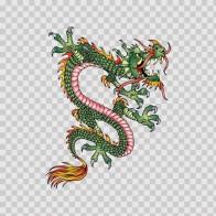 Dragon Japan 05626