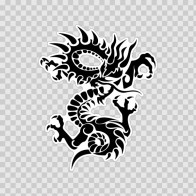 Dragon Martial Arts 05630