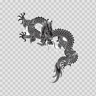 Dragon Martial Arts 05640