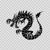 Dragon Martial Arts 05647