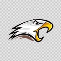 Eagle Head 05845