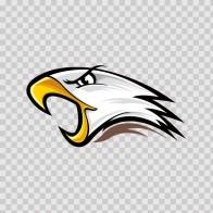 Eagle Head 05846